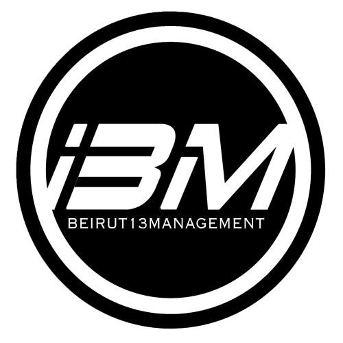 B13 Managment's avatar