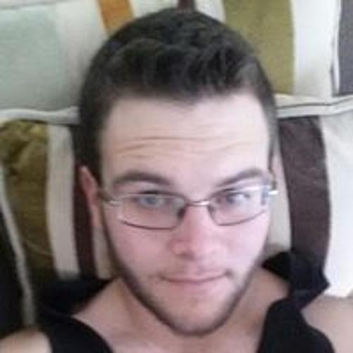 Darren Dazza Craig's avatar