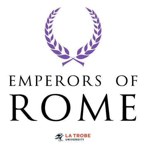 Emperors of Rome Podcast's avatar