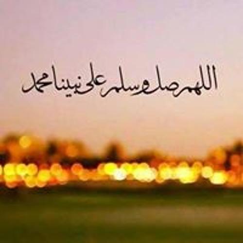 Mohamed Gamal 1518's avatar