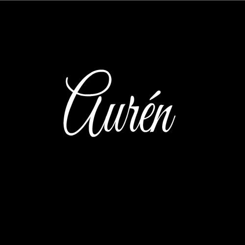 Aurén's avatar