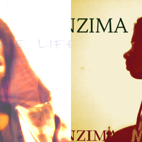 NZIMA's avatar