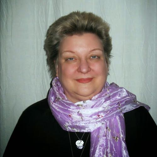 Shri Valerie 1's avatar