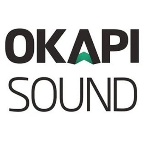 OkapiSoundOfficial's avatar