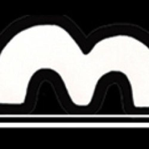 Malama Music Publishing's avatar