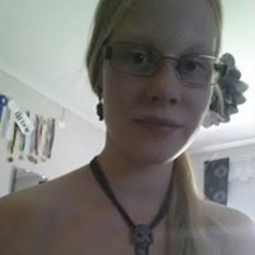 Frida Westerlund 1's avatar