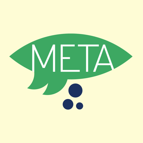 Metina lista's avatar