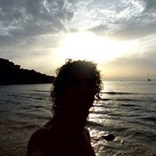 Francesco Catanzaro 1's avatar