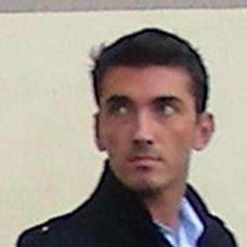 Francesco Claudio Sorbo's avatar