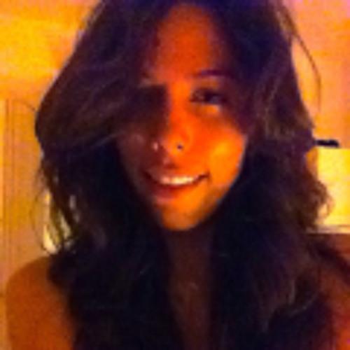 Marylin Montoya's avatar