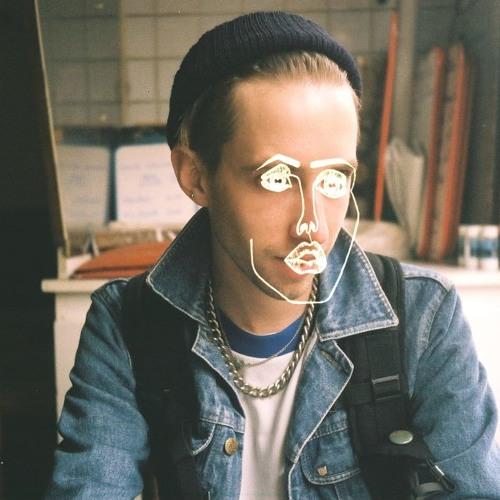 Filipe RG's avatar