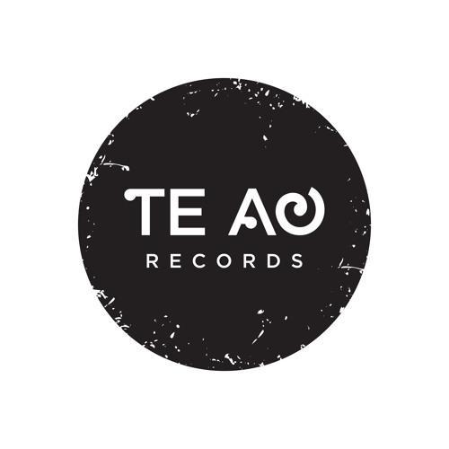 Te Ao Records's avatar