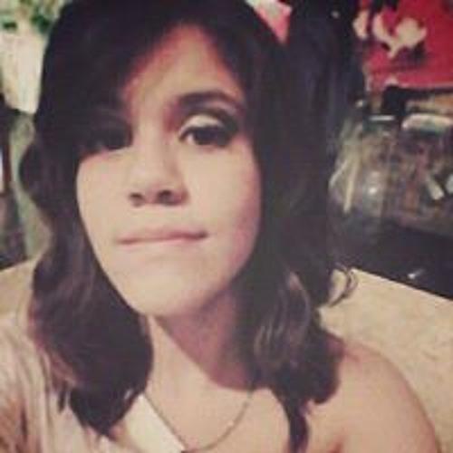 Elissa Morgado's avatar