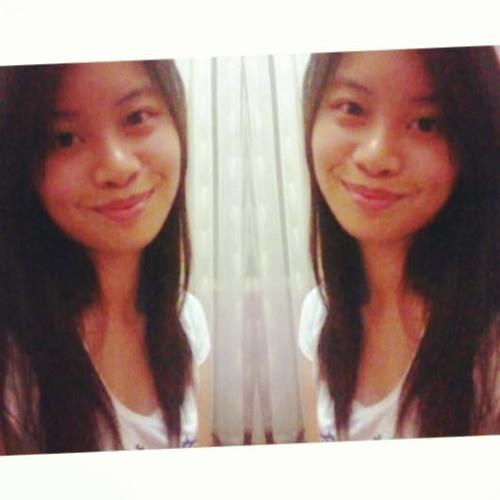 Yam Tan Bahjin's avatar