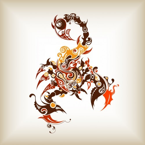 Scorpius 9's avatar