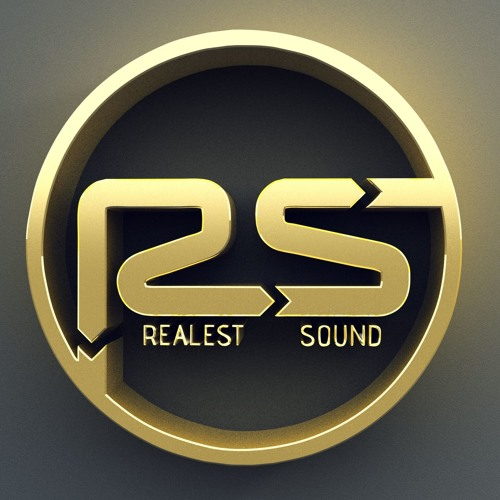 REALEST SOUNDS's avatar