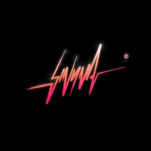 S I N Y M A's avatar