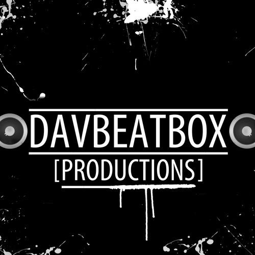 Davbeatbox Productions's avatar