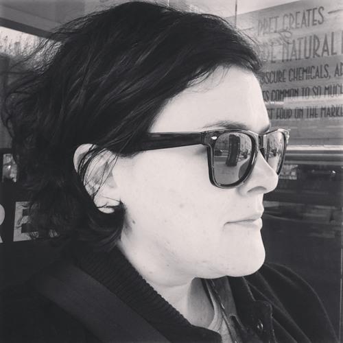 Anna Aarseth's avatar