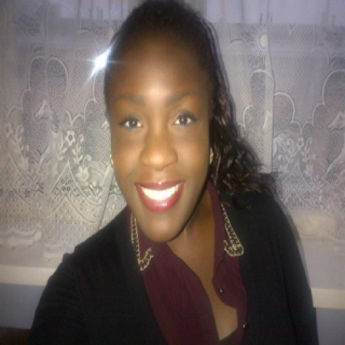 Linsey Spiceberg's avatar