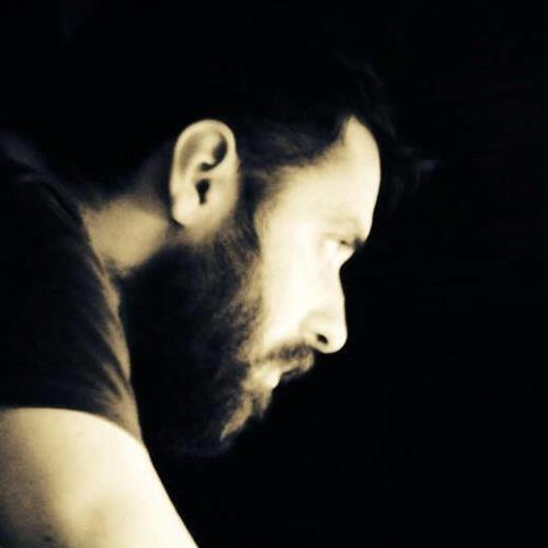 J. MARTORELL  (Llerotram)'s avatar
