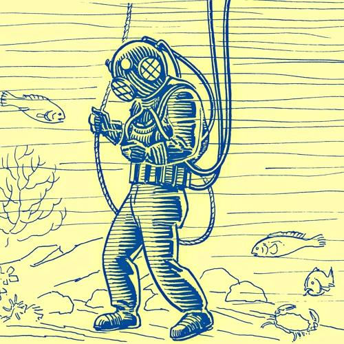 Der Tieftaucher's avatar