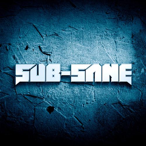Sub-Sane's avatar