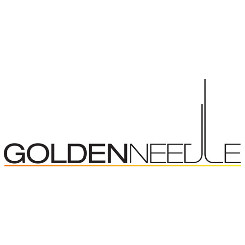 Golden Needle Records's avatar