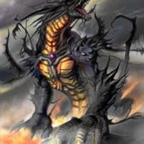 mattbeta's avatar