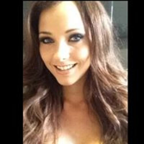 Linn Beate Sejrup Riley's avatar