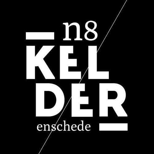 De N8kelder's avatar
