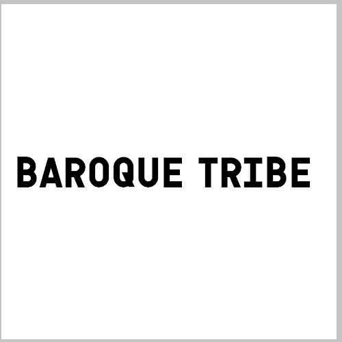 Baroque Tribe's avatar