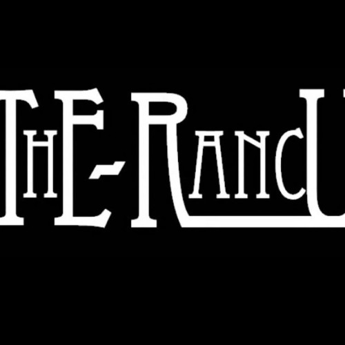 therancumusic's avatar