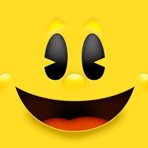 PANIC Madrid's avatar