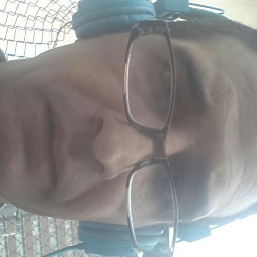 user532690677's avatar