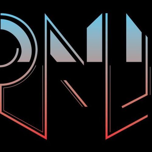 PNJ (Official)'s avatar