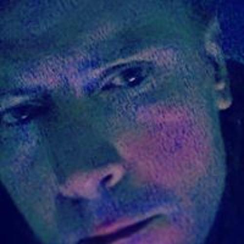 Zachary Elliott 5's avatar