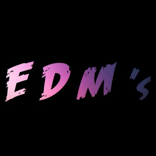 EDM's ▲'s avatar