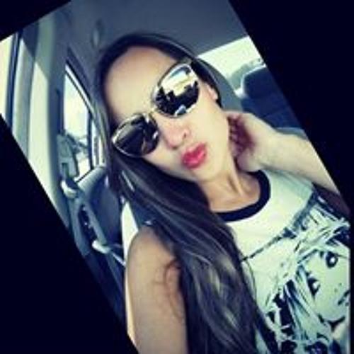Cynthia Cruz 26's avatar
