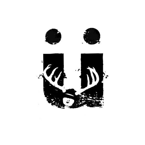 Lüpulo.'s avatar