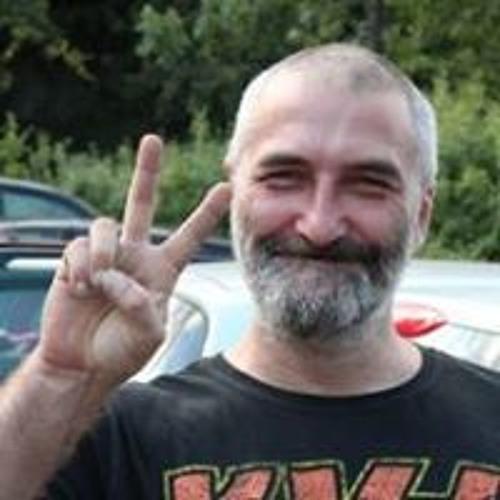 Ralf Märtens 2's avatar