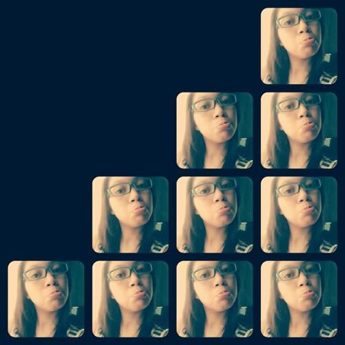 Janeeee's avatar