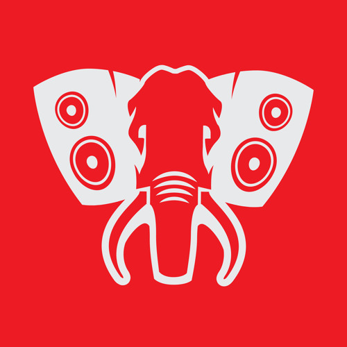 PhatElephant's avatar