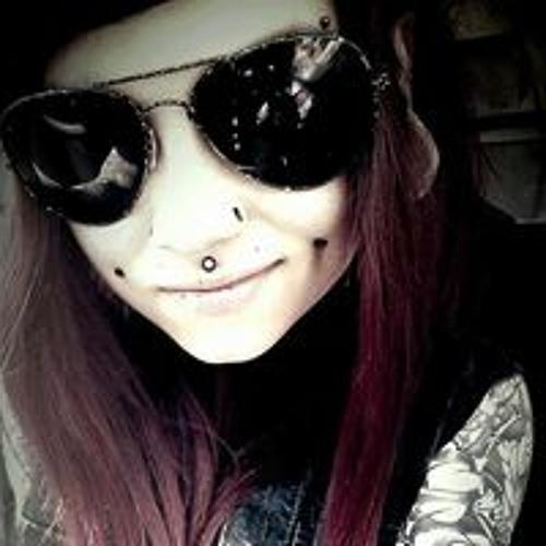 Emily Bradley 13's avatar
