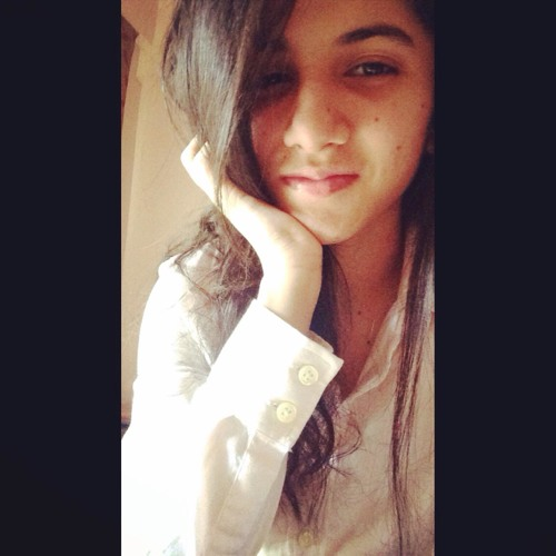 Suhani Doctorr's avatar