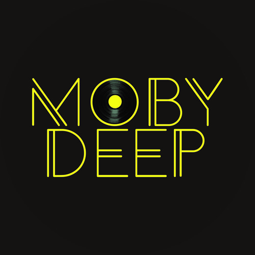 Moby Deep's avatar