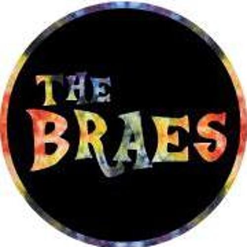 thebraes's avatar
