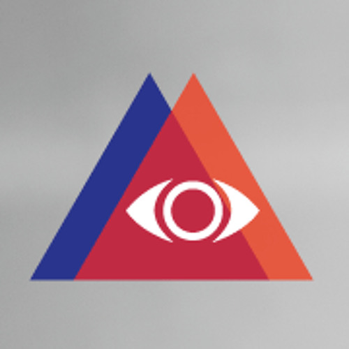 The Pyramids Official's avatar