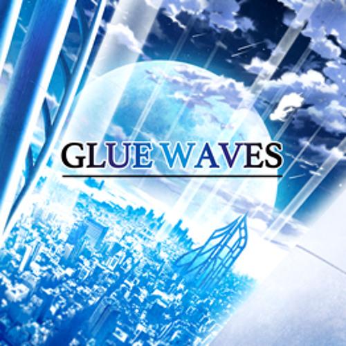GLUE WAVES's avatar