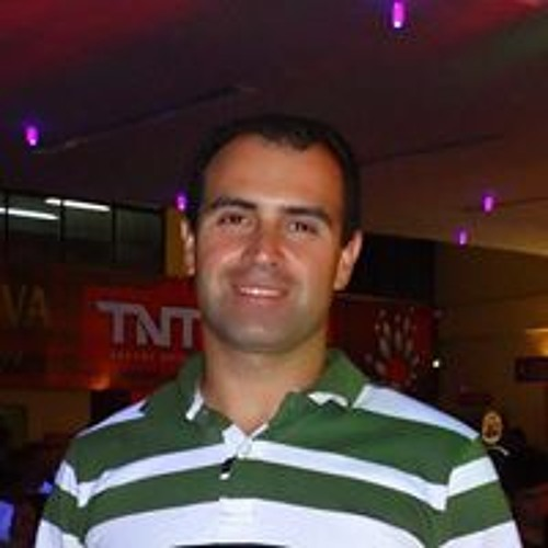 Carlos Martins 129's avatar